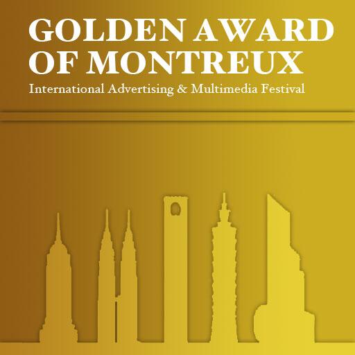 """Golden Award von Montreux 2016 für """"Inspiration 911"""""""