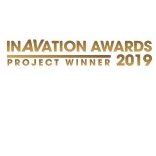Gewinner des InAVation Award 2019