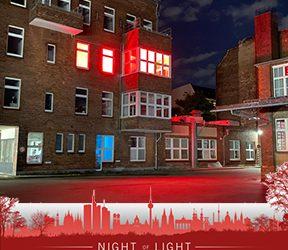 Night of Lights 2020