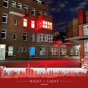 200622-NightOfLight2020-macomNIYU_288x288