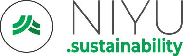 NIYU.sustainability